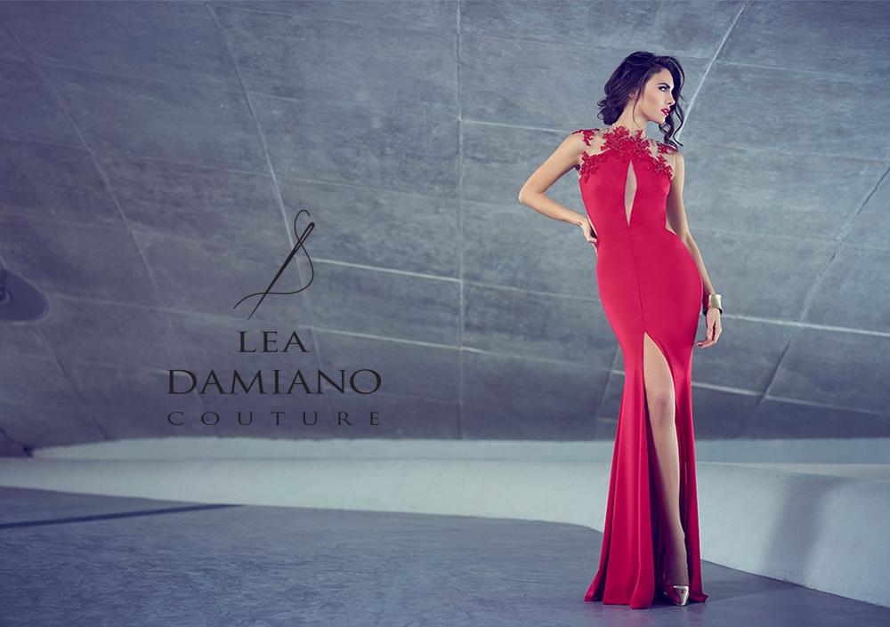 Franchising Lea Damiano